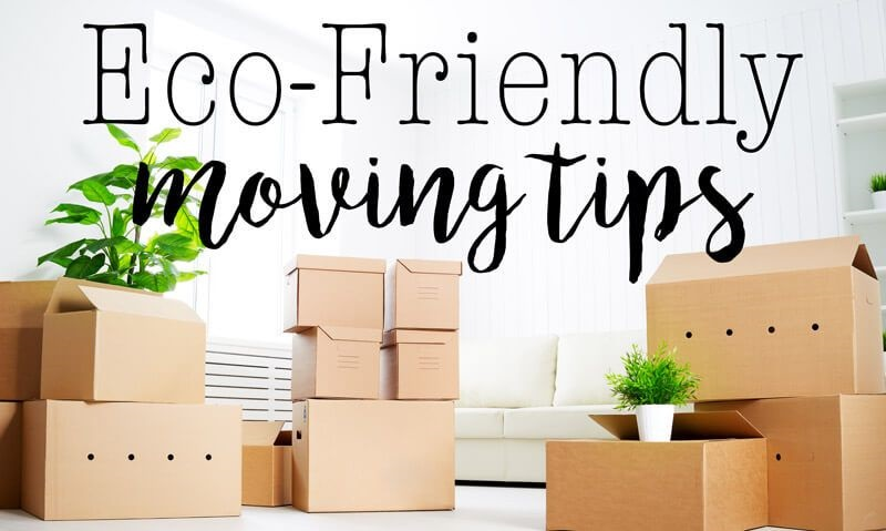 eco-friendly-moving