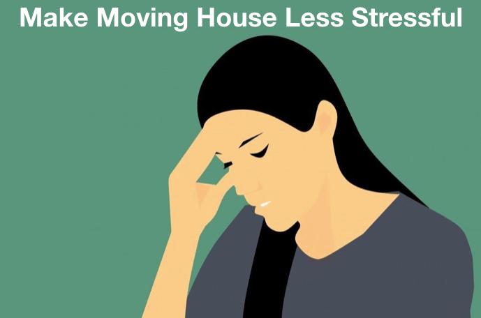 Make Moving House Less Stressful-van-man